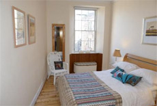 Royal Mile Self Catering