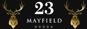 23 Mayfield Logo