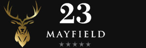 23 Mayfield